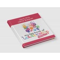 My big book of leadership stories