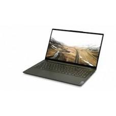 LENOVO 110-15IBR ,15.6 HD TN GL(SLIM) ,BLACK TEXTURE ,N3060 ,ONBOARD RAM ,2G DDR3L 1600 ONBOARD ,500G 7MM 5400RP