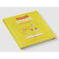 Stories to spark creativity in children
